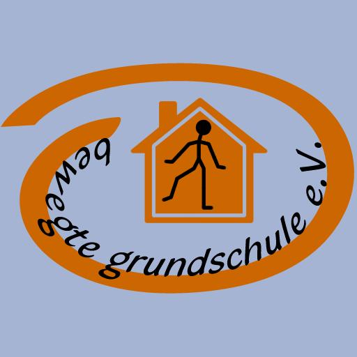 logo_web512