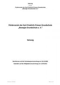 satzungsaenderung-2012-09-11